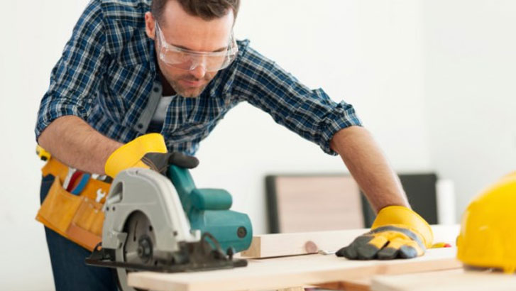 Home Improvement Hacks to Make Your Life Better