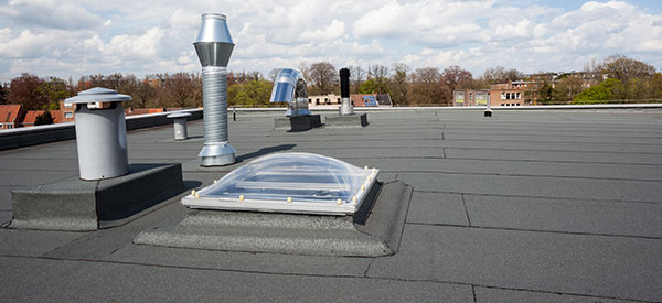 Protect Your Investment with Commercial Roofing in Middletown NY