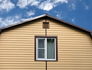metal siding are a great material for your project