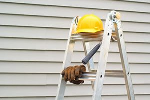 can we help you in your siding project? We are the right siding contractor for you