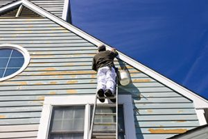 learn all the options you have to hire a great siding contractor in New Windsor NY