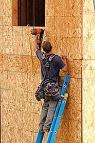 do you really need a siding installation in New Windsor NY?