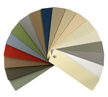 siding contractors will recommend the best options for vinyl siding installations
