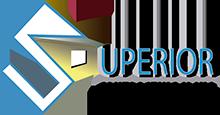 Superior Contracting II Inc